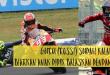 MotoGP Amerika 2021